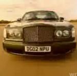 Wszystko, co chcielibyście wiedzieć o Bentleyu