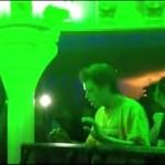 Wyimaginowany DJ - SUPER!
