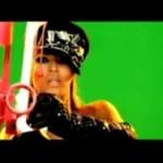 "Lady Gagai Beyonce - ""Video Phone"""