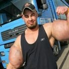 Sztuczne mięśnie - prawdziwa siła?