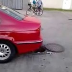 Jak się naprawia BMW?