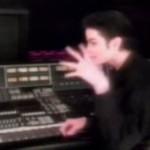 Beatbox Michaela Jacksona