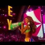 Podsumowanie roku 2006 - Victoria's Secret