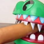 Japońskie zabawki - NIEBEZPIECZNE!