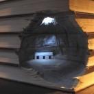 Rzeźby z książek - doskonałe!