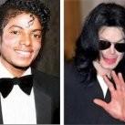 John Lajoie mówi o śmierci Michaela Jacksona (POLSKIE NAPISY)