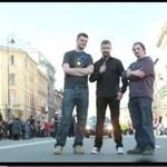 Pyta.pl na wiecu TV Trwam