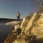 Przełamywanie lodów - FAIL!
