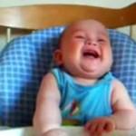 Ewolucja śmiechu - SUPER!