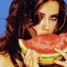 Melony w wydaniu sexy