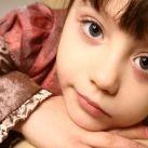 ZRÓB COŚ DOBREGO - pomóż dzieciom chorym na raka!