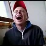 Śmiech zjaranego - HIT!