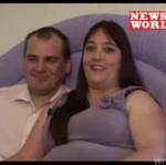 Ta kobieta ma 300 orgazmów dziennie!