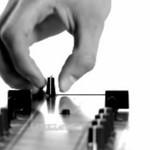 Projekt Pokolenie DJ