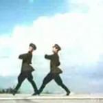Ruski jumpstyle