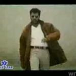 """Bollywoodzkie """"Bo ja tańczyć chcę"""""""