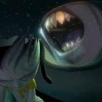 Przerażająca animacja o Stanach Zjednoczonych