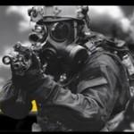 GROM - polska jednostka specjalna