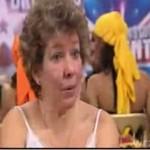 """NAJGORSZA wokalistka w """"Mam Talent"""""""