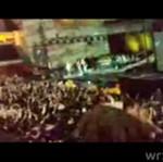 Fanki Tokio Hotel - masowa histeria