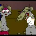 """Kolejne epizody """"Szczurów na koksie""""!"""