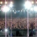 Metallica mówi po polsku!