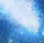 Najpiękniejsze pokazy fajerwerków