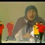 Stare polskie reklamy - WSPOMNIEŃ CZAR