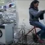 Ekologiczna pralka