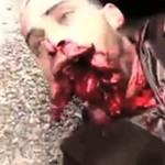 O.S.T.R. i Hades o wojnie w Syrii - DRASTYCZNE!!! (18+)