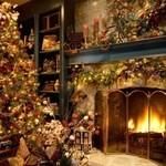 NAJPIĘKNIEJSZE piosenki świąteczne i kolędy - RANKING