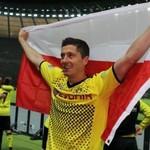 Robert Lewandowski wygrał mecz z Realem Madryt!!!
