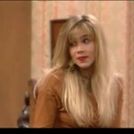 Kelly Bundy - mistrzyni oszczędzania!