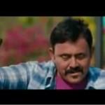 Bollywoodzka scena walki - SUCHAR!