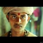 Hinduska reklama - ZABAWNA!