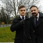 Abstrachuje TV: Gdyby politycy i media mówiły prawdę...