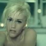 Gwen Stefani o czwartej nad ranem!