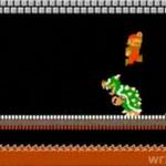 """Pechowy dzień w """"Super Mario"""""""