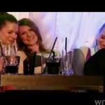 """""""Nie jesteśmy puszczalskie"""" - dokument o zwyczajach seksualnych polskiej młodzieży"""