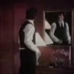 Jak tańczył młody Keanu Reeves?