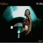 """""""The Way I Are"""" - Timbaland, gościnnie Keri Wilson"""