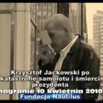 Polscy jasnowidze o śmierci prezydenta i polityków - ONI WIEDZIELI!