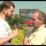 Polacy czy Brazylijczycy - kto wygra Euro 2012?