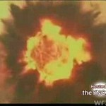 Kompilacja atomowych eksplozji