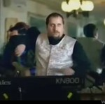 Rumuńska reklama MTV - ryje baniak!