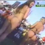 Sex TV