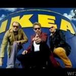 IKEA to mafia! Nie wiedziałeś?