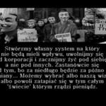 Anonymous APELUJĄ do Polaków!