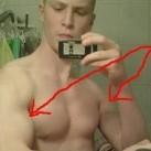 Najgorsi kłamcy z Photoshopem