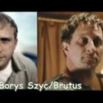 Polscy aktorzy dubbingowi - znasz ich ze słyszenia!
